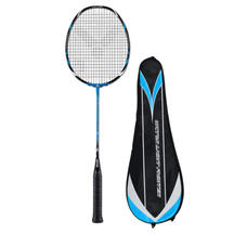 RAQUETE BADMINTON COMPETIÇÃO VICTOR LIGHT FIGHTER 7000