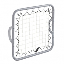TCHOUKBALL SIMPLES