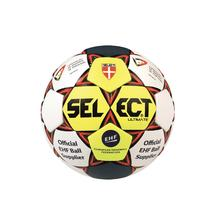 BOLA DE ANDEBOL SELECT ULTIMATE FAP