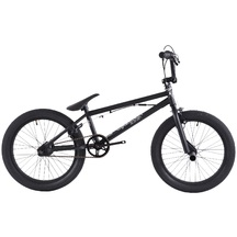 BICICLETA ELEVEN PROJECT 360 FREESTYLE