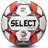 BOLA FUTEBOL OFICIAL LIGA NOS SELECT BRILLANT SUPER TB