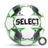 BOLA FUTEBOL SELECT MODELO CONTRA IMS APROVED